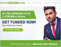Direct-business-loans