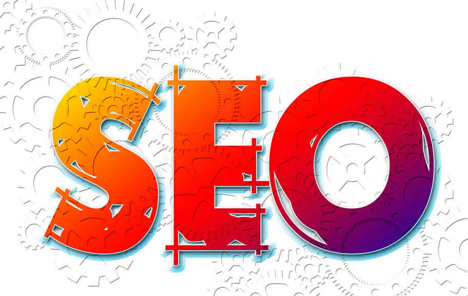 Guaranteed Search Engine Optimization 1